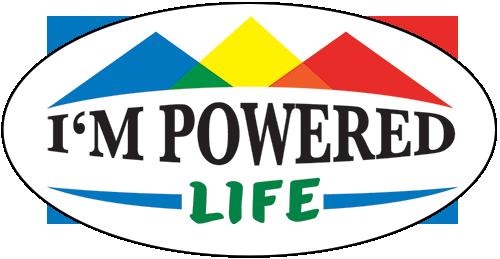 IM Powered Life